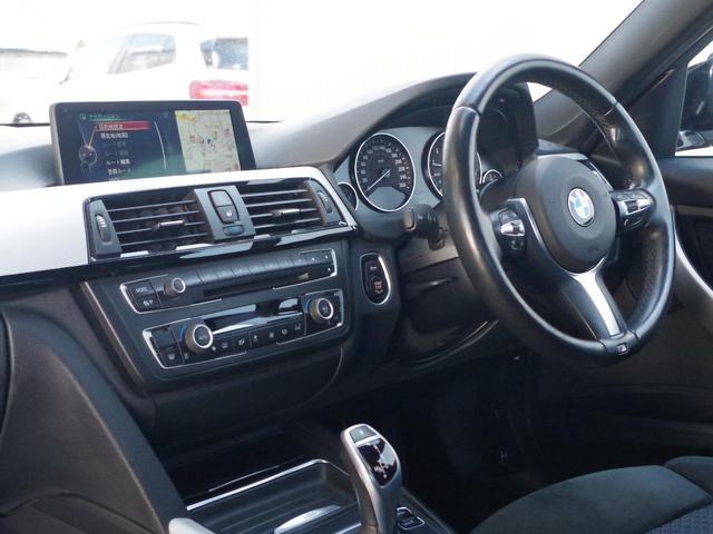 「BMW」「BMW」「セダン」「茨城県」の中古車12