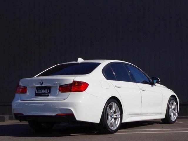 「BMW」「BMW」「セダン」「茨城県」の中古車13