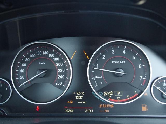 「BMW」「BMW」「セダン」「茨城県」の中古車27