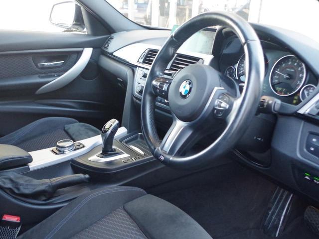 「BMW」「BMW」「セダン」「茨城県」の中古車40