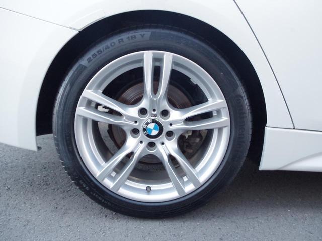 「BMW」「BMW」「セダン」「茨城県」の中古車52