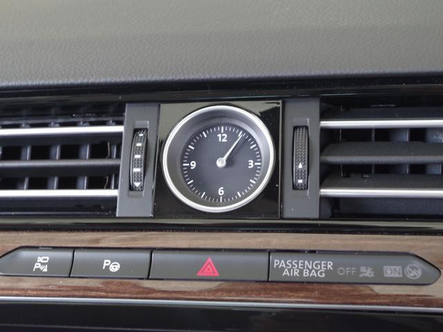 「フォルクスワーゲン」「パサートヴァリアント」「ステーションワゴン」「山形県」の中古車10