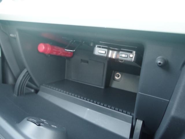 1.2 ポップ メモリーナビ フルセグTV バックカメラ 純正ドラレコ ナビ連動ドライブレコーダー ETC Bluetooth DVDビデオ TVキャンセラー(8枚目)