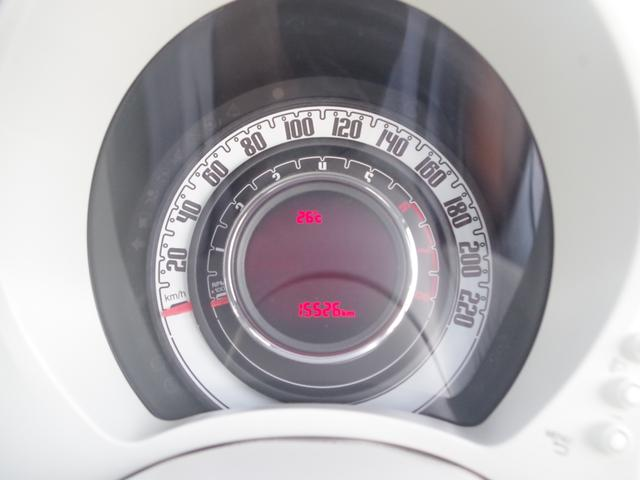 1.2 ポップ メモリーナビ フルセグTV バックカメラ 純正ドラレコ ナビ連動ドライブレコーダー ETC Bluetooth DVDビデオ TVキャンセラー(29枚目)