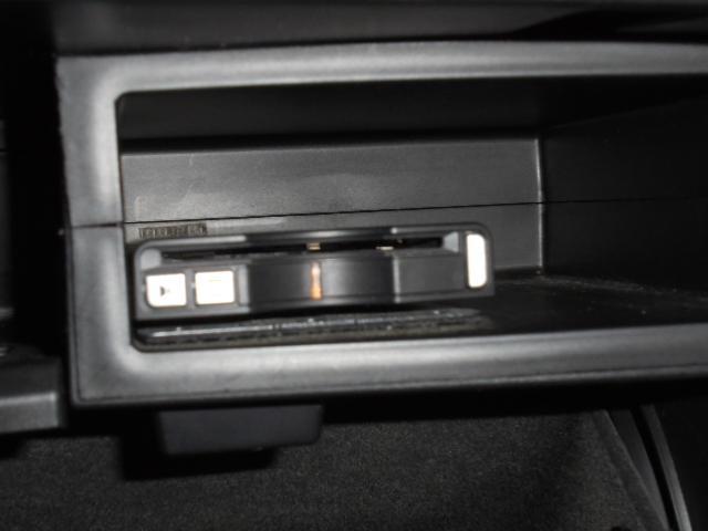 スバル レガシィB4 3.0R アイボリーレザー ステアシフト キセノン ETC