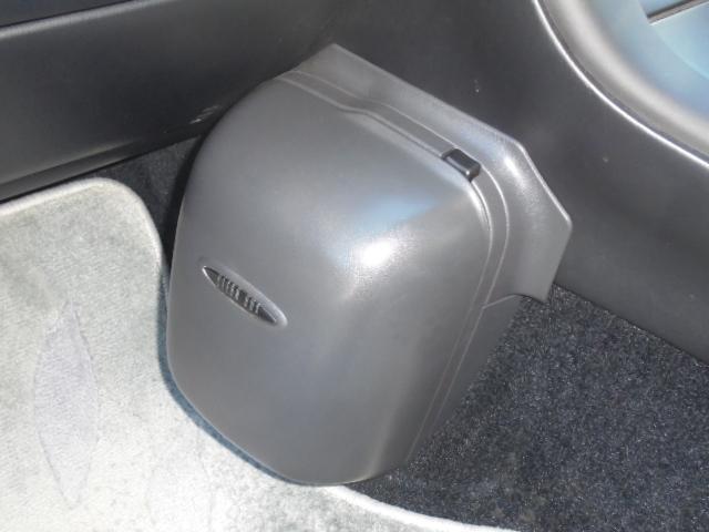 トヨタ ソアラ 3.0GT Sパッケージ サンルーフ 純正16インチAW