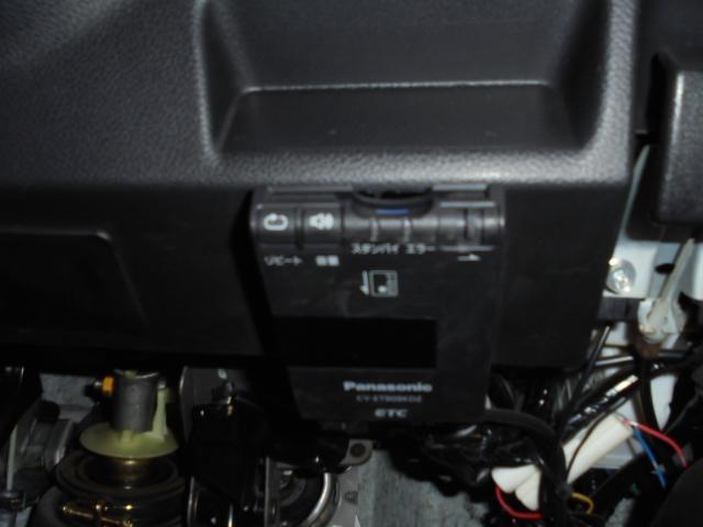 日産 スカイライン 250GTタイプP キャメル革シート 純正HDDナビ ETC