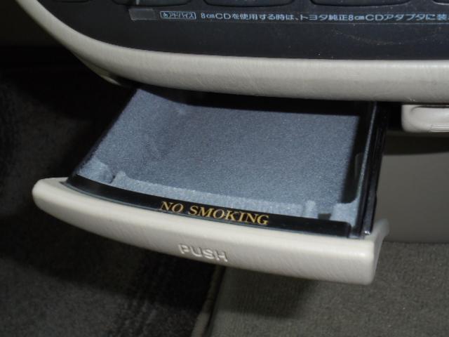 トヨタ ビスタアルデオ 200G 純正フルエアロ PWシート 純正DVDナビ ETC