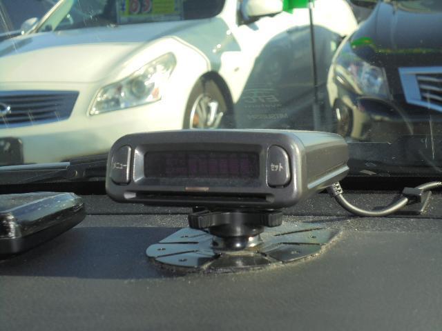 スバル レガシィツーリングワゴン 3.0R 本革パワーシート 純正DVDナビ キセノンライト