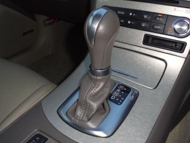 日産 スカイライン 250GT タイプP 本革PWシート 純正HDDナビ ETC