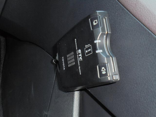 350G 純正HDDナビ Bカメラ ローダウン スマートキー(6枚目)