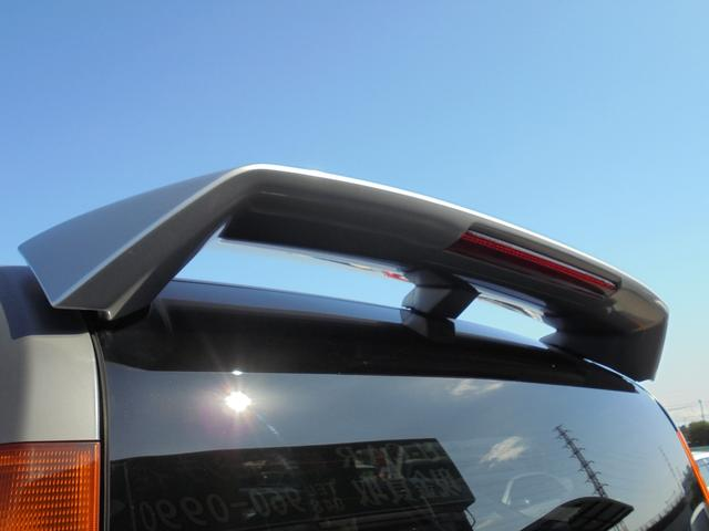 ホンダ ステップワゴン K 1オーナー モデューロフルエアロ HID PWスライドD