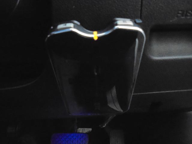 クルージングパッケージ 黒革 純正HDDナビ アドバンスキー(7枚目)
