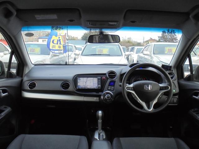 XL インターナビセレクト ワンオーナー HID 車高調(4枚目)