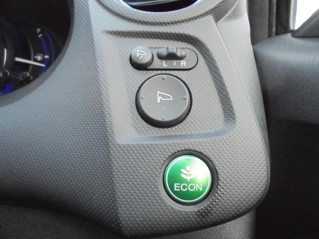 XL インターナビセレクト ワンオーナー HID 車高調(8枚目)
