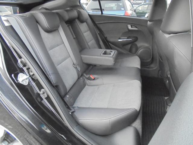 XL インターナビセレクト ワンオーナー HID 車高調(12枚目)