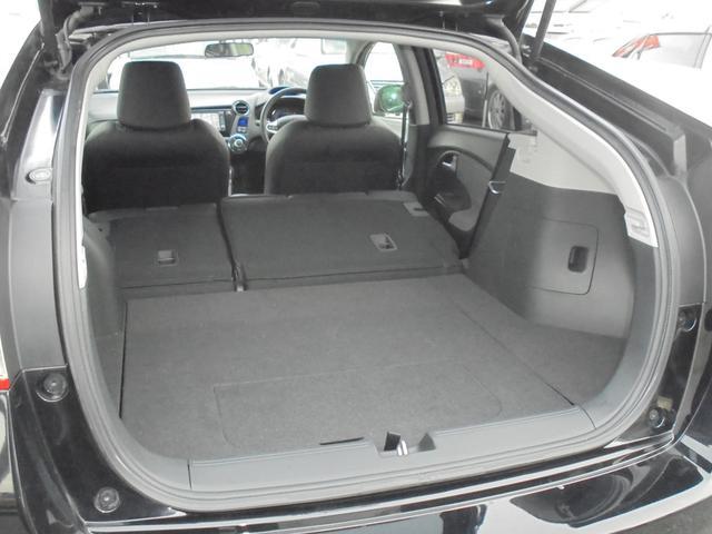 XL インターナビセレクト ワンオーナー HID 車高調(13枚目)