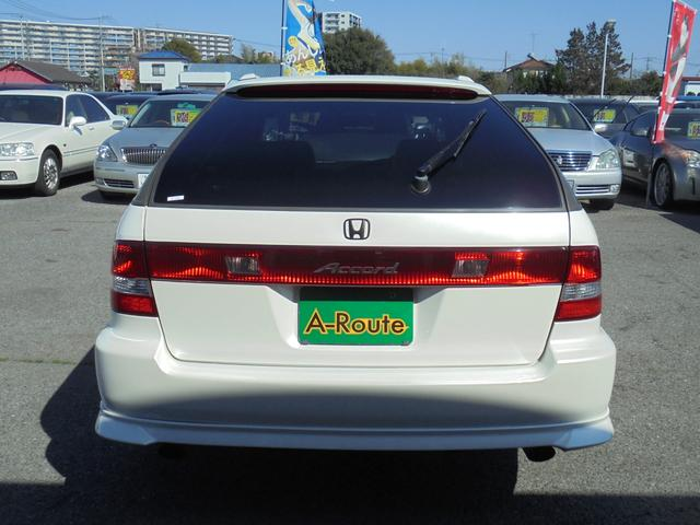 「ホンダ」「アコードワゴン」「ステーションワゴン」「埼玉県」の中古車18