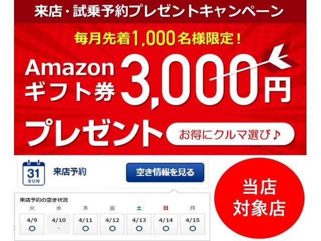 30TL 黒革パワーシート HDDインターナビ バックカメラ(3枚目)
