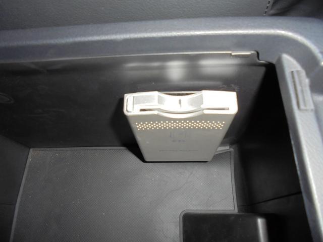 30TL 黒革パワーシート HDDインターナビ バックカメラ(7枚目)