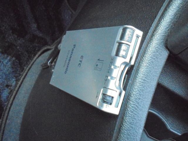 SLパッケージ 純正フルエアロ 社外DVDナビ クルコン(6枚目)