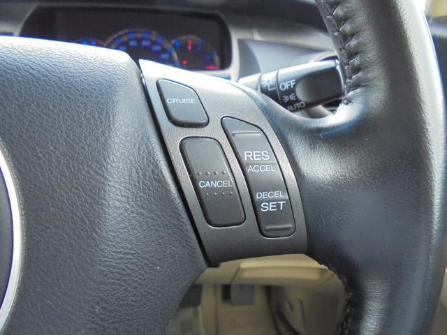 L 4WD 本革 モデューロフルエアロ HDDインターナビ(8枚目)