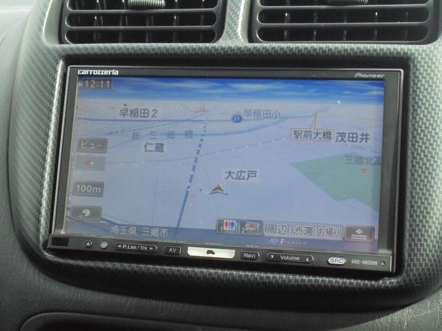「スズキ」「スイフト」「コンパクトカー」「埼玉県」の中古車5