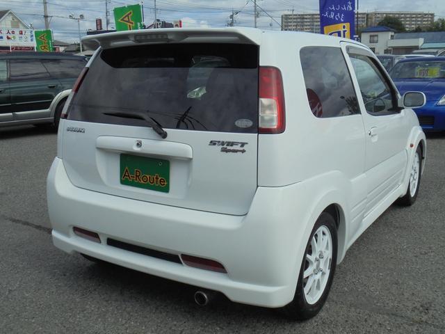 「スズキ」「スイフト」「コンパクトカー」「埼玉県」の中古車33