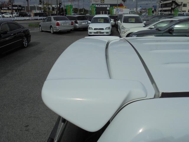 「スズキ」「スイフト」「コンパクトカー」「埼玉県」の中古車45