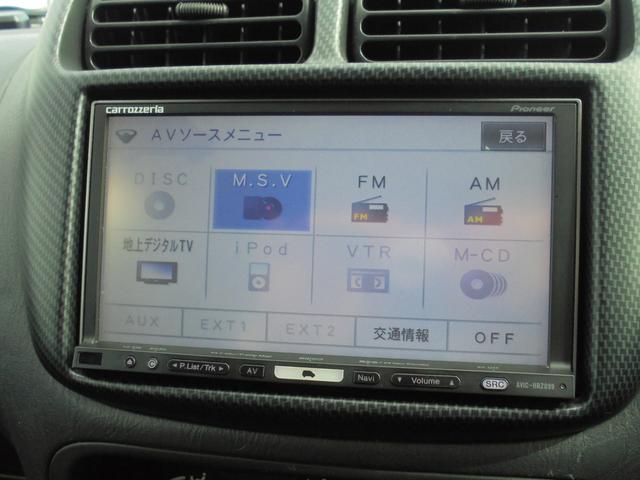「スズキ」「スイフト」「コンパクトカー」「埼玉県」の中古車54