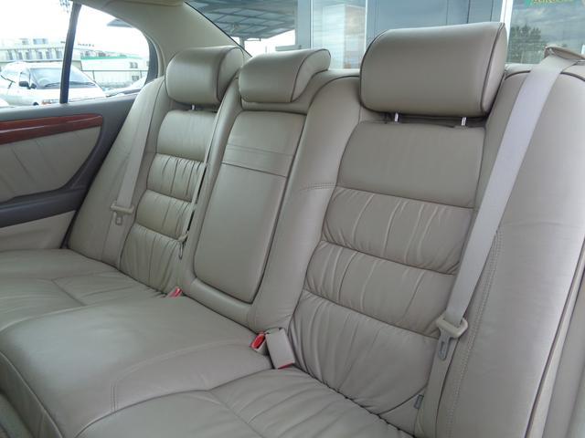 S300ウォールナットパッケージ 後期型 ワンオーナー 本革(12枚目)