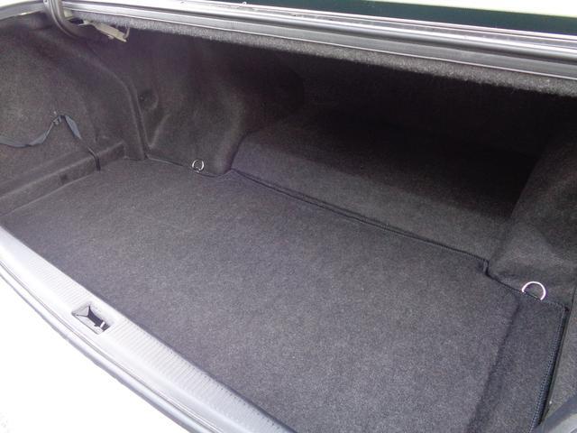 S300ウォールナットパッケージ 後期型 ワンオーナー 本革(13枚目)