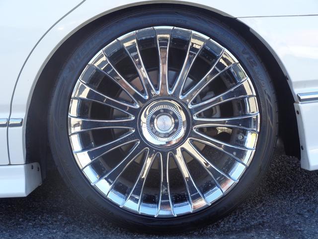 「ホンダ」「オデッセイ」「ミニバン・ワンボックス」「埼玉県」の中古車40
