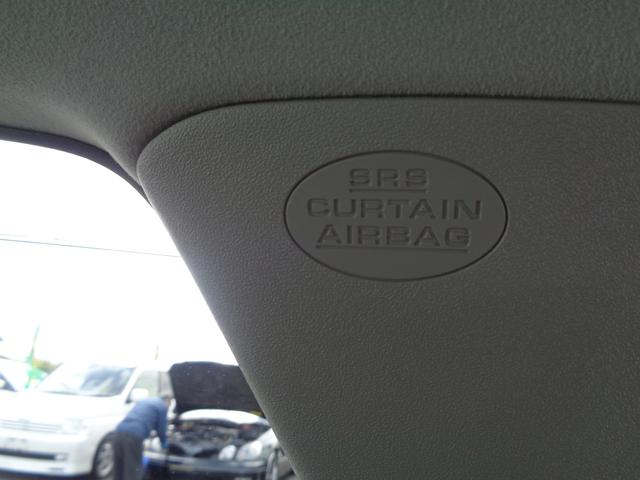 350G エアロツアラーS MODELLISTAフルエアロ&フロントグリル&4本出しマフラー 純正HDDナビゲーション フルセグTV バックカメラ スマートキー AFSディスチャージヘッドライト 純正コーナーセンサー 純正アルミ(48枚目)
