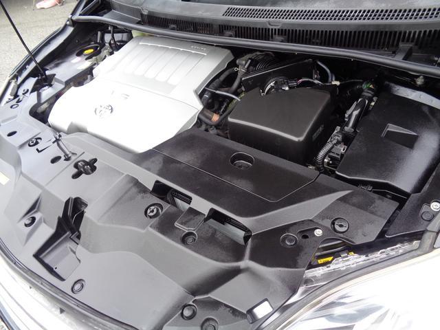 350G エアロツアラーS MODELLISTAフルエアロ&フロントグリル&4本出しマフラー 純正HDDナビゲーション フルセグTV バックカメラ スマートキー AFSディスチャージヘッドライト 純正コーナーセンサー 純正アルミ(52枚目)