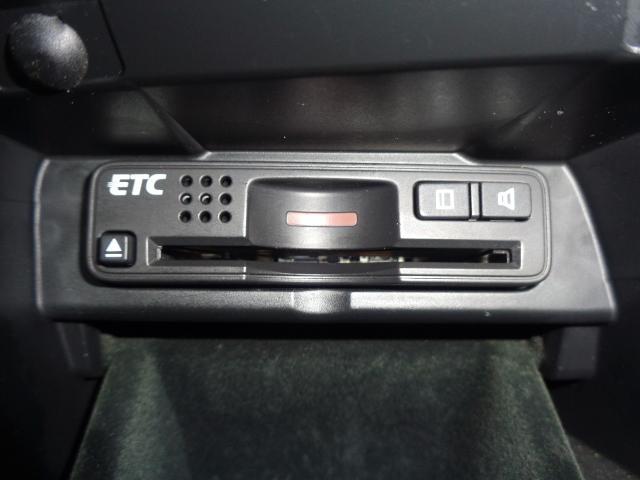 35TL サンルーフ モデューロフルエアロ ブラックレザーシート HDDインターナビ ワンセグTV バックカメラ ビルトインETC スマートキー クルーズコントロール 電動リヤサンシェード 純正17インチAW(57枚目)