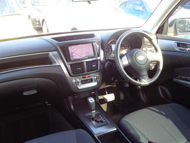 2.0i-S 後期型 純正フルエアロ ストラーダSDナビゲーション フルセグTV スマートキー プッシュスタート クルーズコントロール ETC パドルシフト 純正16インチアルミホイール HID Bluetooth(28枚目)