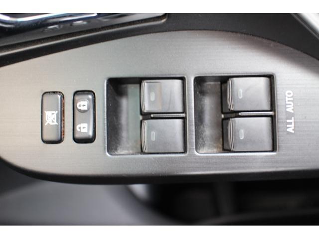 トヨタ マークXジオ 240F DVDナビ Bカメ スマートキー HID ETC