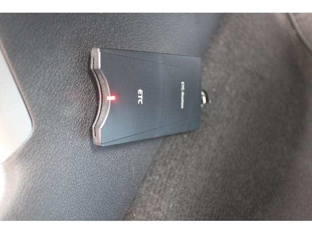 スバル レガシィツーリングワゴン 2.0i Bスポーツ HDD ETC HID 16AW