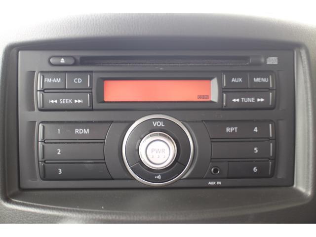 日産 キューブ 15X インディゴ+プラズマ スマキ CD HID