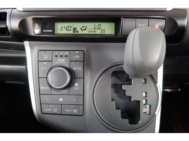 トヨタ ウィッシュ 1.8X 1オナ SDナビ フルセグ ETC スマキ 4WD