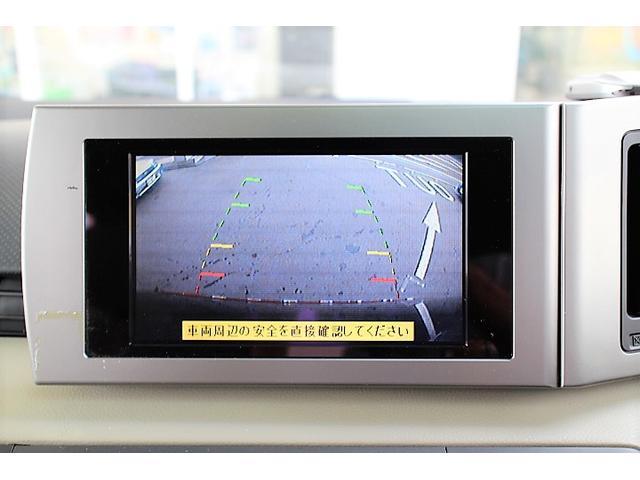X 1オナ ナビ Bカメ FDモニ Pスラ ETC 18AW(14枚目)