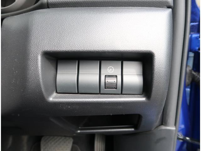 15C HDDナビ ワンオーナー HIDライト ETC(17枚目)
