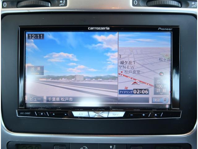 GTI 1オナ 黒革 HDD フルセグ ETC HID(13枚目)