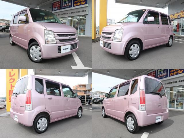 カーセブン松戸中央店の車輌を観覧頂きましてありがとうございます。すぐに販売可能な物件です。お問合せはGOOを見たとお電話ください。無料コール0120-555-486又は0066-9706-3643まで