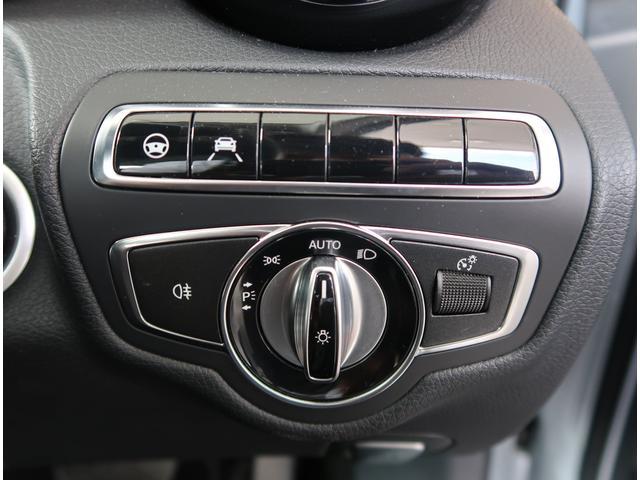 車検、板金なども、安価で安心、早いを常に目指しております。タイヤ・ナビなどのカー用品・マフラーなやローダウンサスペンションなどのカスタムパーツ・任意保険までトータルで安心のカーライフをお約束します。