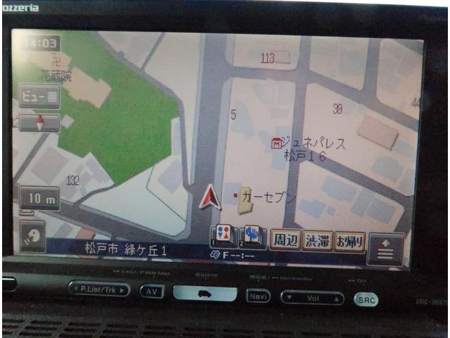 「ボルボ」「ボルボ V50」「ステーションワゴン」「千葉県」の中古車14