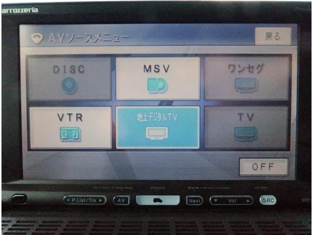「ボルボ」「ボルボ V50」「ステーションワゴン」「千葉県」の中古車16