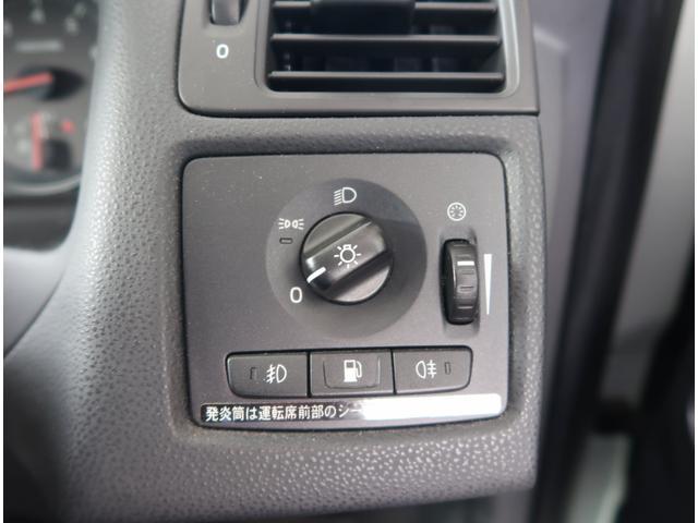 「ボルボ」「ボルボ V50」「ステーションワゴン」「千葉県」の中古車19