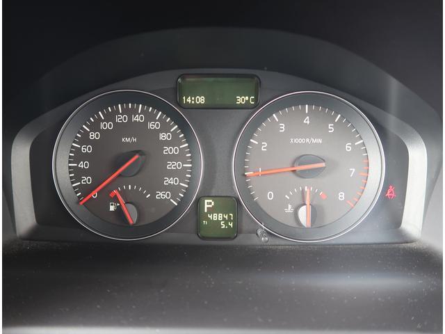 「ボルボ」「ボルボ V50」「ステーションワゴン」「千葉県」の中古車22